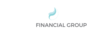 Paradise Financial Group